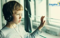 Inspire's autism programmes have been accredited by The National Autistic Society (UK)