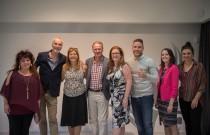 Helen O'Grady Academy – Malta launches new premises