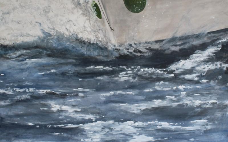 Henry Borg Barthet – Artist