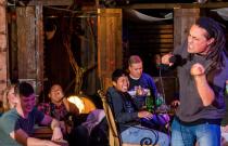 Take your show to the Edinburgh Fringe Festival – Seminar