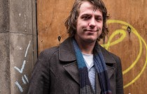 Playwright Brad Birch to attend the final performance of En Folkefiende – An Enemy of the People