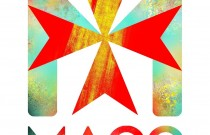 Maltese Arts and Culture Platform The MACC Launches Crowdfunding Campaign