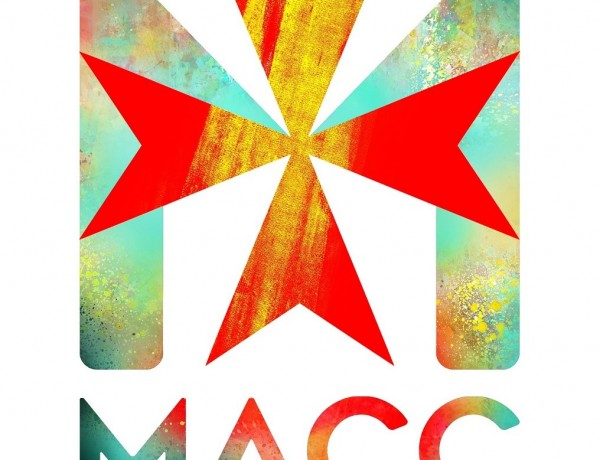 MACC Logo & Tagline cropped