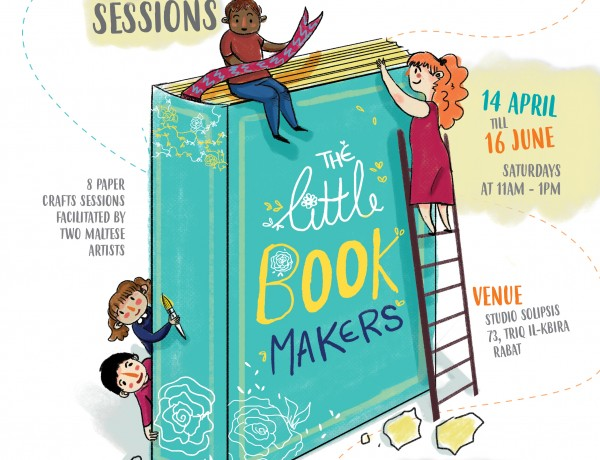 sis_little_book_makers_poster