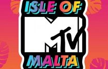 The MTV Island of Malta music festival 2018!