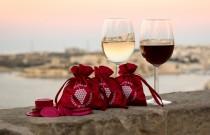 The Delicata Classic Wine Festival
