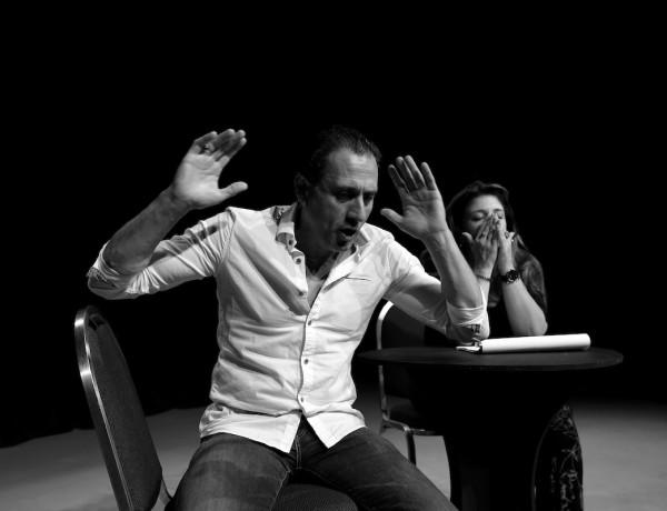 Stitching – Pia Zammit, Mikhail Basmadjian. Credit Darren Zammit Lupi (4)