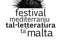 The XIII Malta Mediterranean Literature Festival