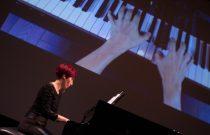 Tricia Dawn Williams talks about Modern Music Days