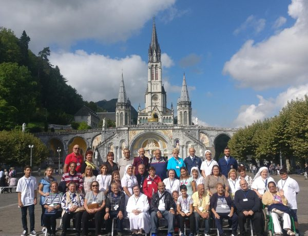 17 – LifeCycle supports renal patients for Lourdes IMG_20180901 (Copy)