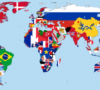 Flags_map_1900