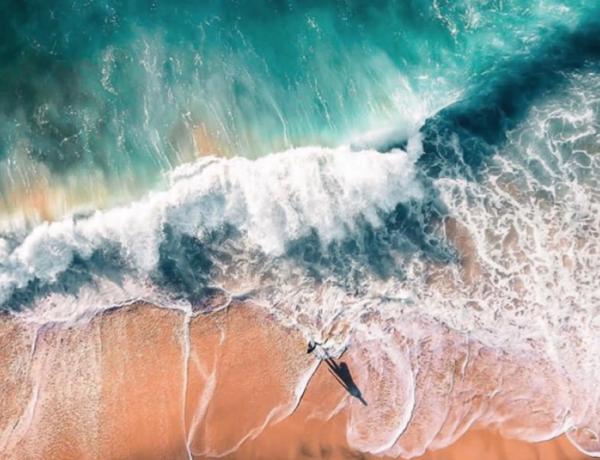 surf in malta