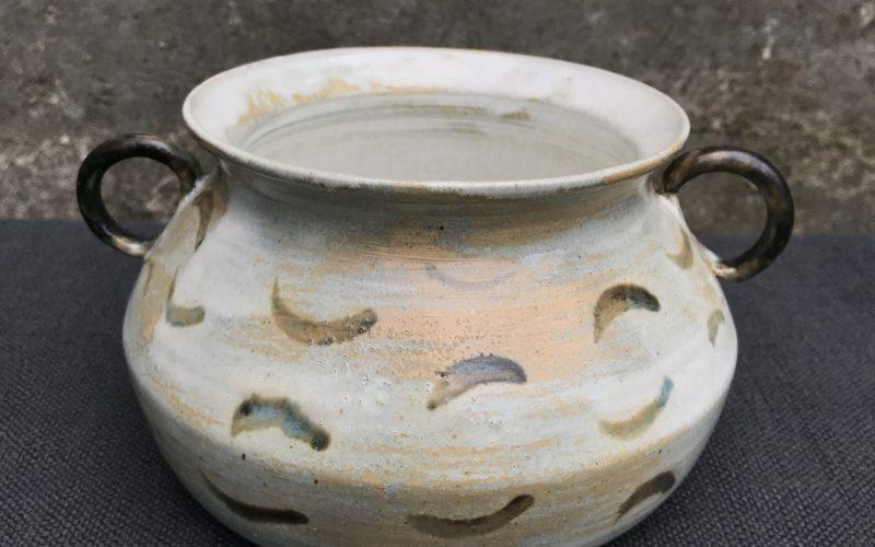 Tiziana Schembri – Ceramicist