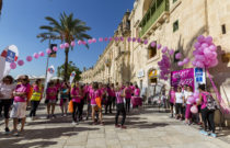 ACTION for Breast Cancer
