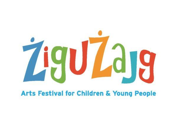 ZiguZajg 2018