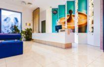 All-New Nescafé Dolce Gusto Service Point Opens