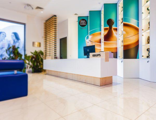 Nescafé Dolce Gusto Service Point (1)