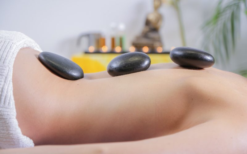 Spa Etiquette – The right way to unwind and relax