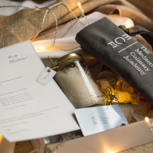 Christmas Gift – Workshop (1)