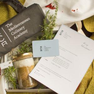 Christmas Gift – Workshop (2)