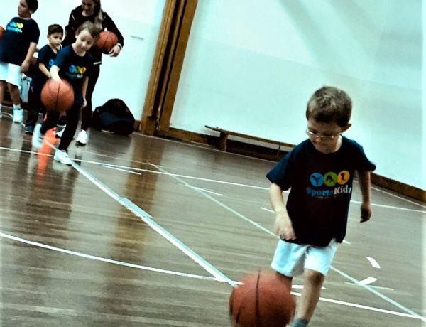 SportsKidz 6
