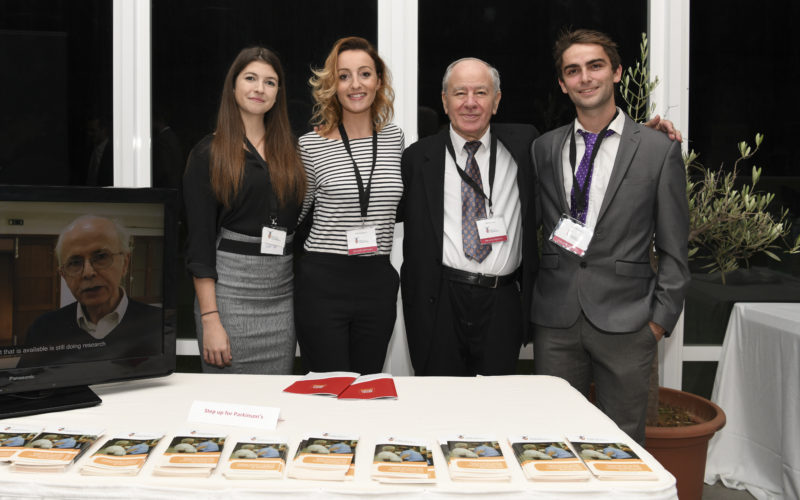 Changemakers – Malta Social Impact Awards Open Soon