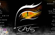 CATS – the Musical comes to Malta.