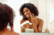 Winter Dry Skin Savers