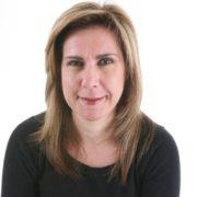 Paula Fleri-Soler